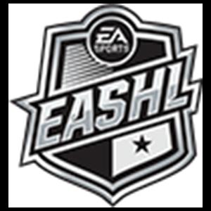 NHL 17 - DLC Equipaciones