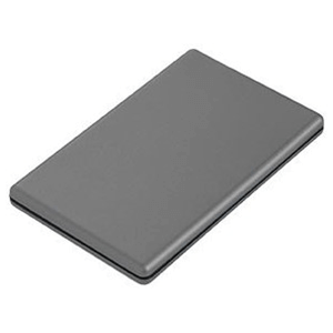 Power Bank Slim Khora 2300mAh Gris