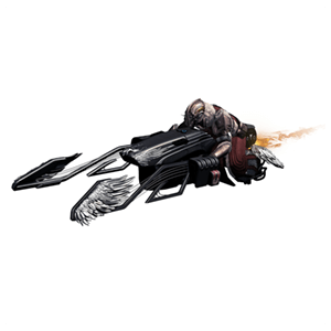 Destiny Collection - DLC Gjallarwing XONE