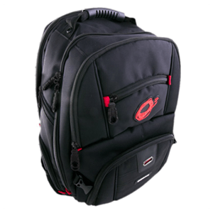 Ozone Survivor - Mochila Gaming 15,6''