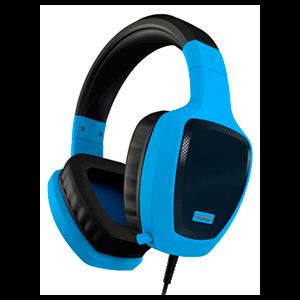 Ozone Rage z50 Glow Blue