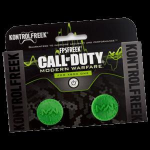 KontrolFreek FPS COD Modern Warfare XONE