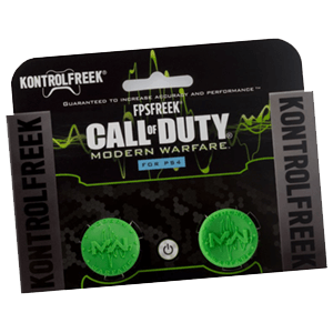 KontrolFreek FPS COD Modern Warfare PS4