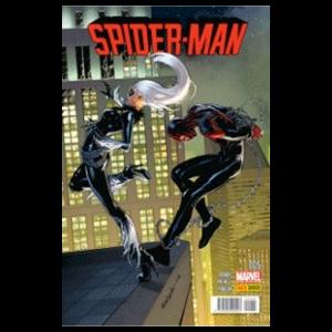 Spider-Man nº 5