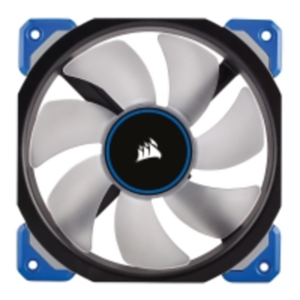 Corsair Air ML120 Pro Led Azul