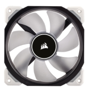 Corsair ML120 Pro LED Blanco