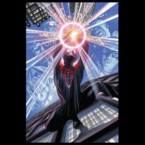 Los Vengadores nº 74