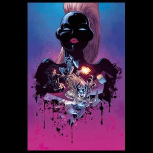 Thor: Diosa del Trueno nº 66