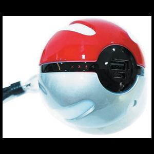 Power Bank-Ball 6000mAh