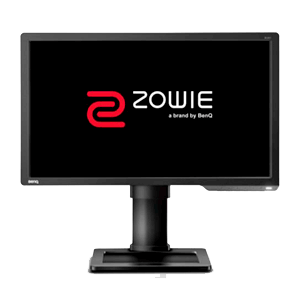 "BenQ ZOWIE XL2411 24"" LED FHD 144Hz"