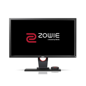 "BenQ ZOWIE XL2430 24"" FHD 144Hz - Monitor Gaming"
