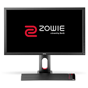 "BenQ ZOWIE XL2720 144Hz 27"" Monitor e-Sports"