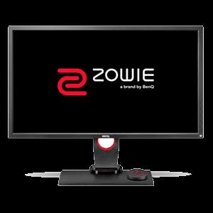 """BenQ ZOWIE XL2730 144Hz 27"""" Monitor e-Sports"""