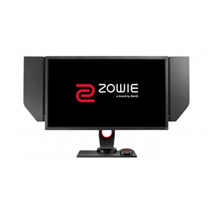 "BenQ ZOWIE XL2735 144Hz 27"" Monitor e-Sports"
