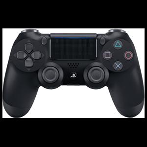Controller Sony Dualshock 4 V2 Black