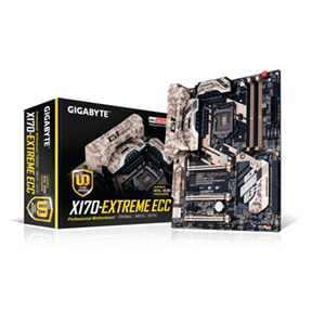 Gigabyte GA-X170-Extreme SK1151