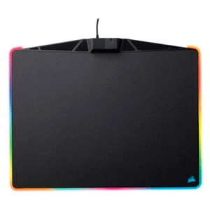 CORSAIR MM800 RGB Polaris Hard Edition - Alfombrilla Gaming
