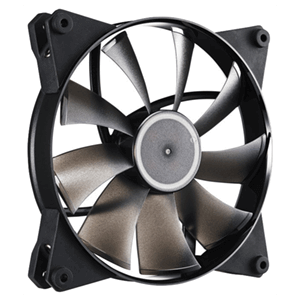 Cooler Master Master Fan 140 140mm