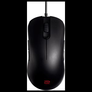BenQ ZOWIE ZA12 Ratón eSports