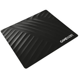 GAMEware GMP2 Small
