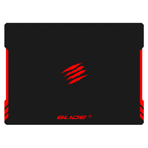 MadCatz GLIDE 4 Gaming Surface