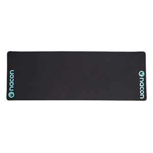 Nacon Gaming Giant Mouse Mat
