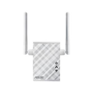 Asus RP-N12  Repetidor N300 con puerto LAN