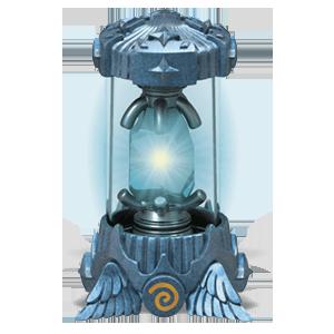 Cristal Skylanders Imaginators: Aire