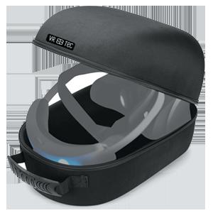 Maletín de Transporte Ftec para PlayStation VR