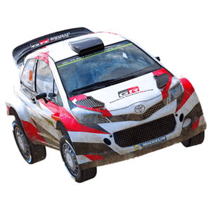 WRC 6 DLC PC Digital