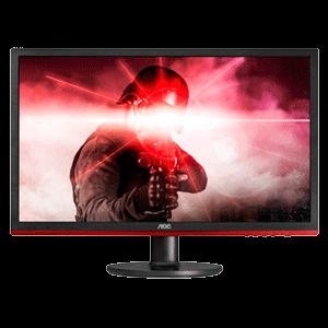 """AOC G2460VQ6 FreeSync 24"""""""