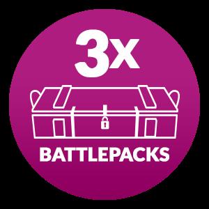 Battlefield 1 - Titanfall 2 Roll over PC