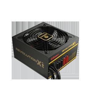 Enermax Revolution X't II 750W 80+ Gold Modular