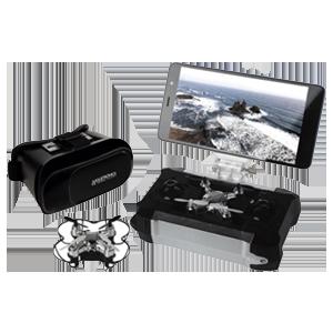 Micro Drone Smartview