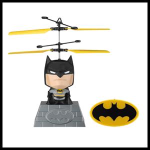Drone DC Hover Heroes - Batman