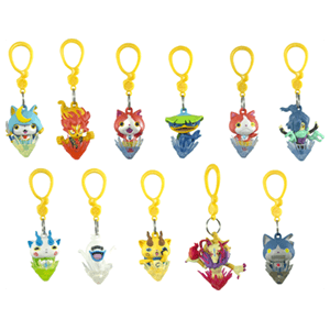 Hanger Yo-Kai Watch