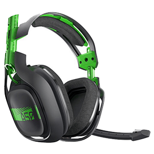 Astro A50 Wireless Headset PC / Xbox One