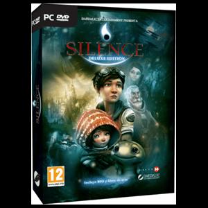 Silence Edición Deluxe