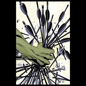 El Alucinante Hulk nº 56