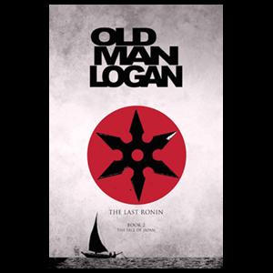 El Viejo Logan nº 72