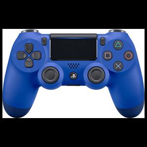 Controller Sony Dualshock 4 V2 Blue