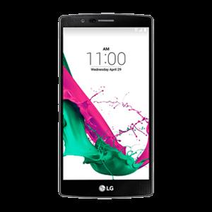 LG G4 32Gb Negro - Libre -