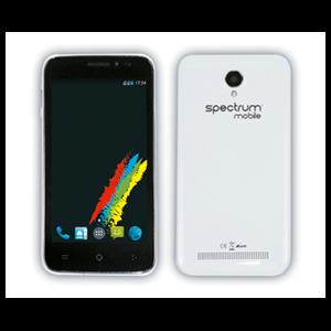 "Spectrum Optimux 4,5"" 1GB+8GB 2Mpx"