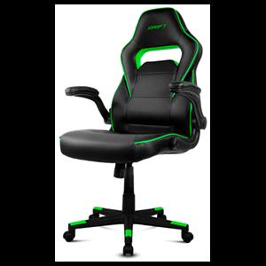 Drift DR75 Black-Green