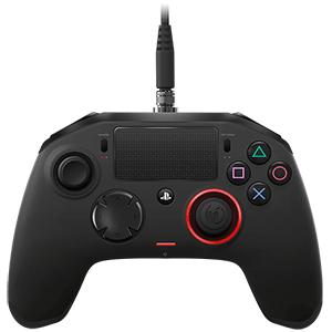 Controller Nacon Revolution Pro -Licencia Oficial Sony-