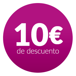 Dto.Promoción 10 Euros Figuras Lego