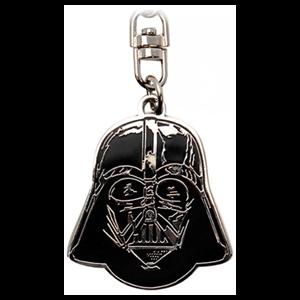 Llavero Star Wars: Darth Vader