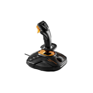 Thrustmaster T16000M FCS PC