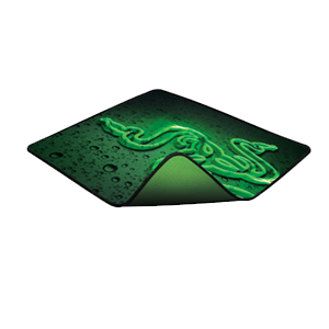 Razer Goliathus Speed Terra Edition Large