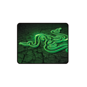 Razer Goliathus Control Fissure Edition Medium - Alfombrilla Gaming